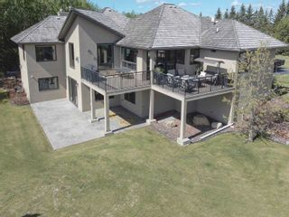 Photo 3: 11231 Atim RD: Rural Parkland County House for sale : MLS®# E4225479