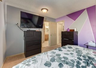 Photo 14: 14 Royal Birch Grove NW in Calgary: Royal Oak Detached for sale : MLS®# A1073749