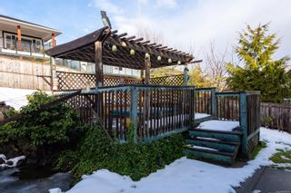 Photo 47: 2680 Penfield Rd in : CR Willow Point House for sale (Campbell River)  : MLS®# 866626
