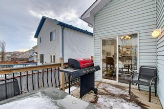 Photo 12: 19 Arbour Stone Close NW in Calgary: Arbour Lake Detached for sale : MLS®# A1051234