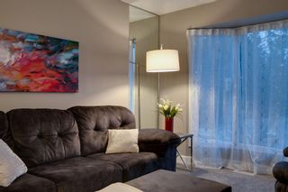 Photo 6: 164 Berwick Drive NW in Calgary: Beddington Heights Detached for sale : MLS®# A1095505