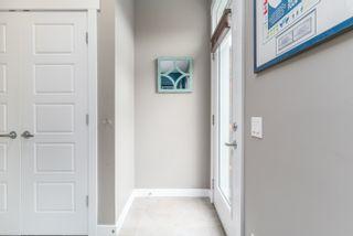 Photo 20: 7208 23 Avenue in Edmonton: Zone 53 House for sale : MLS®# E4255244