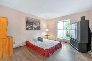 "Photo 16: 117 7161 121 Street in Surrey: West Newton Condo for sale in ""HIGHLANDS"" : MLS®# R2398120"