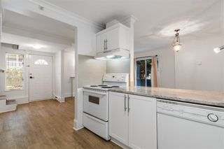 Photo 9: 47 W 13TH Avenue in Vancouver: Mount Pleasant VW Townhouse for sale (Vancouver West)  : MLS®# R2598652