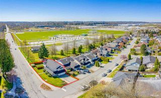 Photo 37: 19588 114B Avenue in Pitt Meadows: South Meadows House for sale : MLS®# R2566314