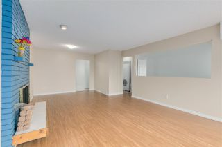 Photo 9: 1560 SHAUGHNESSY Street in Port Coquitlam: Mary Hill House for sale : MLS®# R2562115