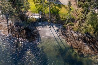 Photo 19: 1390 Lands End Rd in : NS Lands End Land for sale (North Saanich)  : MLS®# 872286