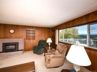 Photo 7: 331 McCarthy St in CAMPBELL RIVER: CR Campbell River Central House for sale (Campbell River)  : MLS®# 838929