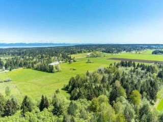Photo 78: 6235 N Island Hwy in COURTENAY: CV Courtenay North House for sale (Comox Valley)  : MLS®# 833224