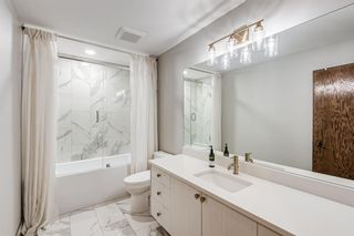 Photo 20: 156 Edgehill Close NW in Calgary: Edgemont Detached for sale : MLS®# A1127725