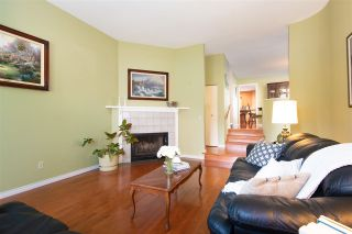 """Photo 3: 763 W 68TH Avenue in Vancouver: Marpole 1/2 Duplex for sale in """"Marpole/South Cambie"""" (Vancouver West)  : MLS®# R2382227"""