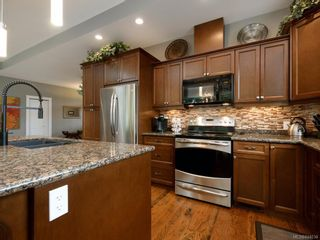 Photo 2: 938 Deloume Rd in Mill Bay: ML Mill Bay House for sale (Malahat & Area)  : MLS®# 844034