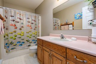 Photo 27: 2554 Falcon Crest Dr in : CV Courtenay West House for sale (Comox Valley)  : MLS®# 876929