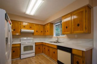 Photo 3: 1941 CHARLES Street in Port Moody: College Park PM 1/2 Duplex for sale : MLS®# R2568079