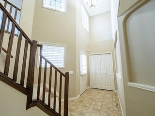 Photo 2: 20942 96A Avenue in Edmonton: Zone 58 House for sale : MLS®# E4249143