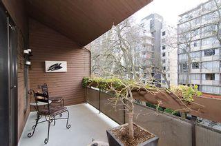 Photo 18: West End Penthouse Near Stanley Park