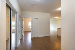 Photo 8: 104 938 Dunford Ave in VICTORIA: La Langford Proper Condo for sale (Langford)  : MLS®# 785725