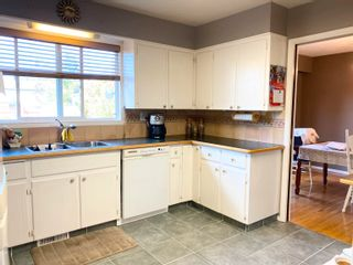 Photo 12: 132 PARKER Drive in Prince George: Highland Park House for sale (PG City West (Zone 71))  : MLS®# R2616804