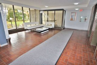 """Photo 33: 204 4105 IMPERIAL Street in Burnaby: Metrotown Condo for sale in """"SOMERSET HOUSE"""" (Burnaby South)  : MLS®# R2511381"""