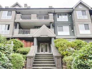 """Photo 20: 402 2388 WELCHER Avenue in Port Coquitlam: Central Pt Coquitlam Condo for sale in """"Parkgreen"""" : MLS®# R2506056"""
