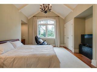 "Photo 26: 13814 27 Avenue in Surrey: Elgin Chantrell House for sale in ""Elgin Chantrell"" (South Surrey White Rock)  : MLS®# R2529692"
