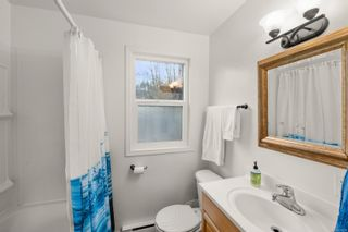 Photo 34: 4146 Gibbins Rd in : Du West Duncan House for sale (Duncan)  : MLS®# 871874