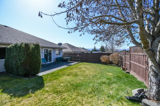 Photo 36: 2160 Stirling Cres in : CV Courtenay East House for sale (Comox Valley)  : MLS®# 870833