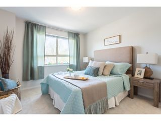 """Photo 14: 5 301 KLAHANIE Drive in Port Moody: Port Moody Centre Townhouse for sale in """"Currents @ Klahanie"""" : MLS®# R2475396"""