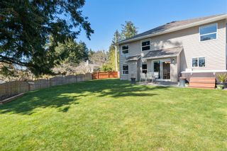 Photo 27: 509 Torrence Rd in : CV Comox (Town of) House for sale (Comox Valley)  : MLS®# 872520