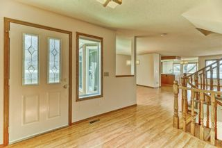 Photo 5: 119 East Chestermere Drive: Chestermere Semi Detached for sale : MLS®# A1082809