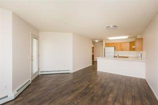 Photo 14: 325 78 McKenney Avenue: St. Albert Condo for sale : MLS®# E4243593