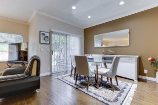 "Photo 7: 3 2951 PANORAMA Drive in Coquitlam: Westwood Plateau Townhouse for sale in ""Stonegate Estates"" : MLS®# R2539260"