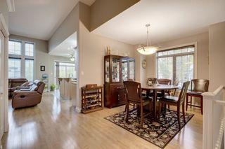 Photo 9: 1 85 NORTH RIDGE Drive: St. Albert House Half Duplex for sale : MLS®# E4226226