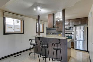 Photo 7: 1 2315 17A Street SW in Calgary: Bankview Apartment for sale : MLS®# A1142599