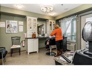 """Photo 19: 310 22323 48 Avenue in Langley: Murrayville Condo for sale in """"Avalon Gardens"""" : MLS®# R2579421"""