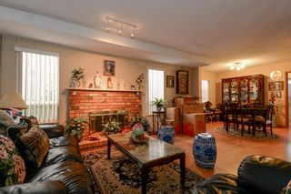 """Photo 6: 9 8631 NO. 3 Road in Richmond: Broadmoor Townhouse for sale in """"EMPRESS COURT"""" : MLS®# R2496993"""