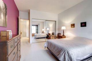 "Photo 16: 212 4728 53 Street in Delta: Delta Manor Condo for sale in ""Sunningdale"" (Ladner)  : MLS®# R2344790"