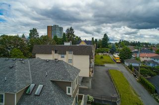 Photo 16: 3810 PENDER STREET in Burnaby North: Home for sale : MLS®# R2095251