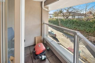 Photo 9: 17 478 Culduthel Rd in VICTORIA: SW Gateway Row/Townhouse for sale (Saanich West)  : MLS®# 779467