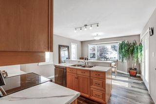 Photo 2: 2408 39 Street SE in Calgary: Forest Lawn Detached for sale : MLS®# A1070612