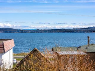 Photo 33: 5580 Horne St in : CV Union Bay/Fanny Bay Manufactured Home for sale (Comox Valley)  : MLS®# 871779