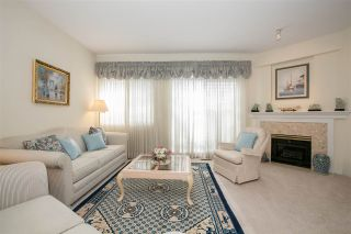 """Photo 7: 16 2615 FORTRESS Drive in Port Coquitlam: Citadel PQ Townhouse for sale in """"ORCHARD HILL"""" : MLS®# R2243920"""