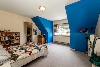 "Photo 13: 2242 READ Crescent in Squamish: Garibaldi Highlands House for sale in ""GARIBALDI ESTATES"" : MLS®# R2067510"