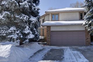 Main Photo: 119 Wood Willow Close SW in Calgary: Woodlands Detached for sale : MLS®# A1069718