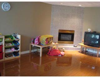 "Photo 5: 3508 CORNWALL Court in Richmond: Terra Nova House for sale in ""TERRA NOVA"" : MLS®# V761933"