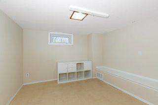Photo 23: 10933 88 Avenue in Edmonton: Zone 15 House for sale : MLS®# E4253730