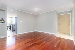 Photo 3: 506 7108 EDMONDS Street in Burnaby: Edmonds BE Condo for sale (Burnaby East)  : MLS®# R2320136