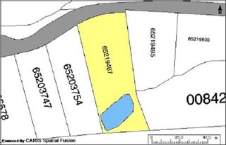 Photo 5: Lot 16-5 Douglas Road in Alma: 108-Rural Pictou County Vacant Land for sale (Northern Region)  : MLS®# 202109743