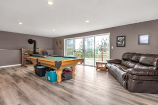 Photo 25: 30355 SILVERDALE Avenue in Mission: Mission-West House for sale : MLS®# R2611356