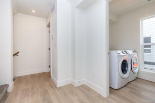 Photo 17: 103 3333 Radiant Way in Langford: La Happy Valley Row/Townhouse for sale : MLS®# 843466